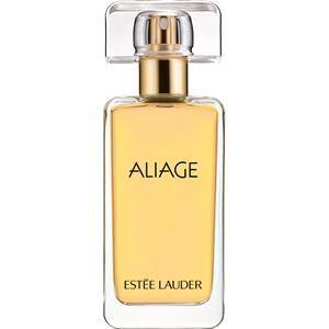 Estee Lauder Naisten tuoksut Klassikko Aliage Eau de Parfum Spray 50 ml