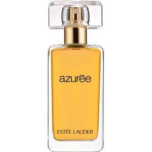Estee Lauder Naisten tuoksut Klassikko Azurée Eau de Parfum Spray 50 ml