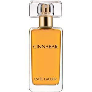 Estee Lauder Naisten tuoksut Klassikko Cinnabar Eau de Parfum Spray 50 ml