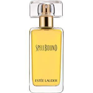 Estee Lauder Naisten tuoksut Klassikko Spellbound Eau de Parfum Spray 50 ml
