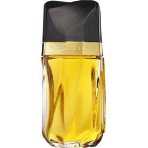 Estee Lauder Naisten tuoksut Knowing Eau de Parfum Spray 75 ml