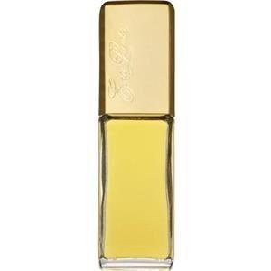 Estee Lauder Naisten tuoksut Private Collection Eau de Parfum Spray 50 ml