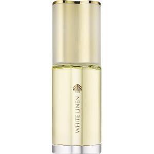 Estee Lauder Naisten tuoksut White Linen Eau de Parfum Spray 30 ml