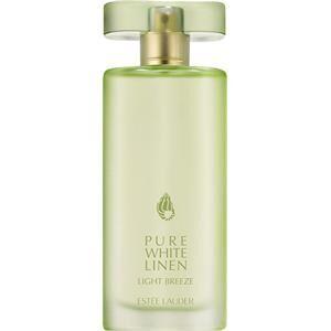 Estee Lauder Naisten tuoksut White Linen Pure White Linen Light Breeze Eau de Parfum Spray 50 ml