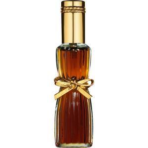 Estee Lauder Naisten tuoksut Youth-Dew Eau de Parfum Spray 28 ml