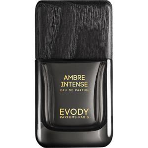 Evody Collection Première Ambre Intense Eau de Parfum Spray 100 ml