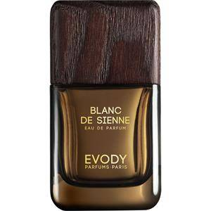 Evody Collection d