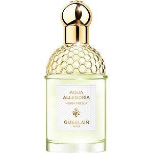 Guerlain Naisten tuoksut Aqua Allegoria Herba Fresca Eau de Toilette Spray 75 ml