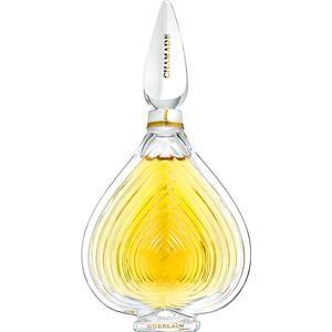 Guerlain Naisten tuoksut Chamade Extrait 30 ml