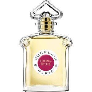 Guerlain Naisten tuoksut Champs-Elysées Eau de Toilette Spray 100 ml