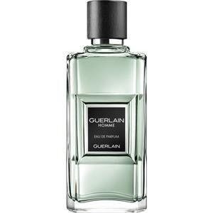 Guerlain Miesten tuoksut  Homme Eau de Parfum Spray 50 ml