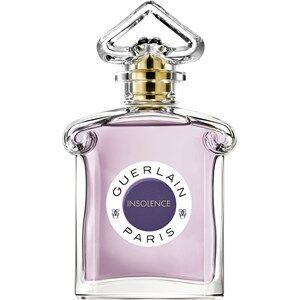 Guerlain Naisten tuoksut Insolence Eau de Parfum Spray 50 ml