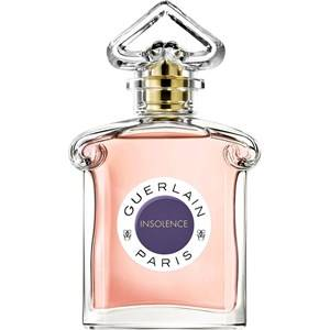 Guerlain Naisten tuoksut Insolence Eau de Toilette Spray 30 ml