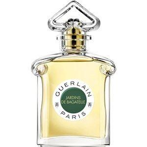 Guerlain Naisten tuoksut Jardins de Bagatelle Eau de Parfum Spray 100 ml