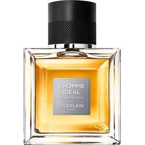 Guerlain Miesten tuoksut L