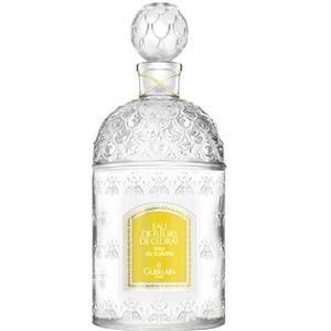Image of Guerlain Naisten tuoksut Les Eaux de  Eau Cedrat White Bee 500 ml