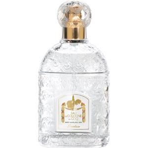 Guerlain Naisten tuoksut Les Eaux de  Eau du Coq Spray 100 ml