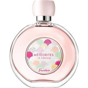 Guerlain Naisten tuoksut Météorites Le Parfum Eau de Toilette Spray 100 ml