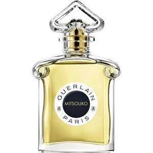 Guerlain Naisten tuoksut Mitsouko Eau de Parfum Spray 75 ml