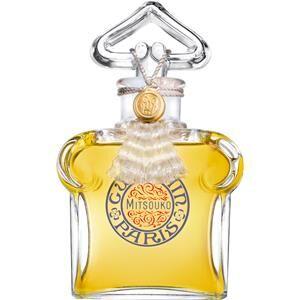 Guerlain Naisten tuoksut Mitsouko Extrait 30 ml