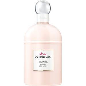 Guerlain Naisten tuoksut Mon  Body Lotion 200 ml