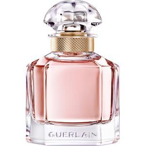 Guerlain Naisten tuoksut Mon  Eau de Parfum Spray 50 ml