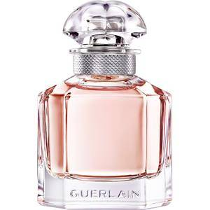 Guerlain Naisten tuoksut Mon  Eau de Toilette Spray 50 ml