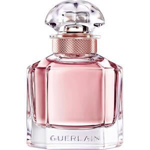 Guerlain Naisten tuoksut Mon  Florale Eau de Parfum Spray 50 ml