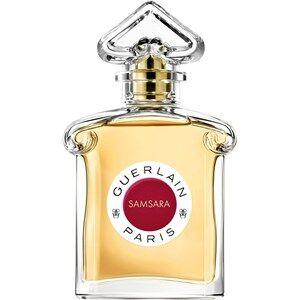 Guerlain Naisten tuoksut Samsara Eau de Parfum Spray 100 ml