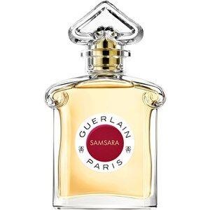 Guerlain Naisten tuoksut Samsara Eau de Toilette Spray 100 ml