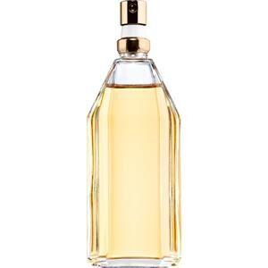 Guerlain Naisten tuoksut Shalimar Eau de Parfum Spray täyttöpakkaus 50 ml