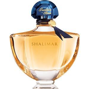 Guerlain Naisten tuoksut Shalimar Eau de Toilette Spray 50 ml