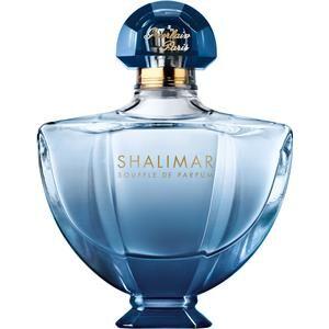 Guerlain Naisten tuoksut Shalimar Souffle de Parfum Eau de Parfum Spray 30 ml
