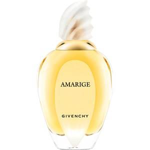 Givenchy Naisten tuoksut AMARIGE Eau de Toilette Spray 100 ml