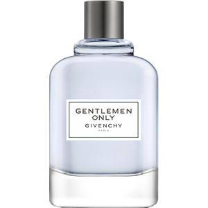 Givenchy Miesten tuoksut GENTLEMEN ONLY Eau de Toilette Spray 150 ml