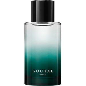 Goutal Huonetuoksut Room fragrances Foret D
