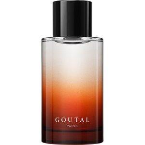 Goutal Huonetuoksut Room fragrances Un Air d
