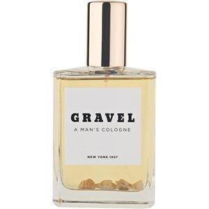 Gravel Men