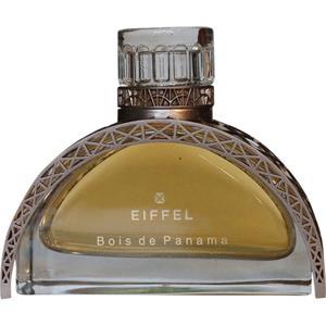 Gustave Eiffel Unisex-tuoksut Bois de Panama Eau de Parfum Spray 100 ml