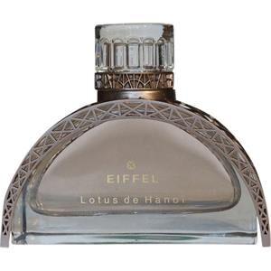 Gustave Eiffel Unisex-tuoksut Lotus de Hanoï Eau de Parfum Spray 100 ml