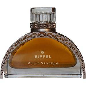 Gustave Eiffel Unisex-tuoksut Porto Vintage Eau de Parfum Spray 100 ml