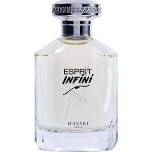 Image of Hayari Paris Unisex fragrances Collection Origine Esprit Infini Eau de Parfum Spray 75 ml