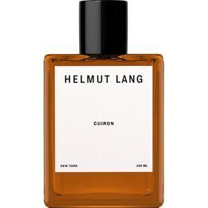 Helmut Lang Unisex-tuoksut Cuiron Eau de Parfum Spray 100 ml