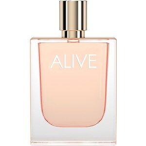 Hugo Boss Boss -tuoksut naisille BOSS Alive Eau de Parfum Spray 80 ml