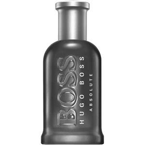 Hugo Boss Boss -tuoksut miehille BOSS Bottled Absolute Eau de Parfum Spray 50 ml