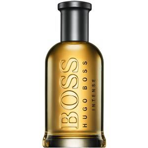 Hugo Boss Boss -tuoksut miehille BOSS Bottled Intense Eau de Parfum Spray 50 ml