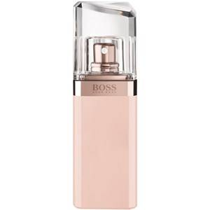 Hugo Boss Boss -tuoksut naisille BOSS Ma Vie Pour Femme Intense Eau de Parfum Spray 30 ml