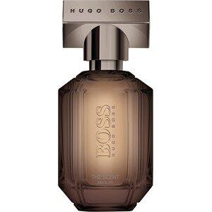 Hugo Boss Boss -tuoksut naisille BOSS The Scent For Her Absolute Eau de Parfum Spray 50 ml