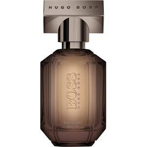 Hugo Boss Boss -tuoksut naisille BOSS The Scent For Her Absolute Eau de Parfum Spray 30 ml
