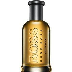 Hugo Boss Boss Black -tuoksut miehille Boss Bottled Intense Eau de Parfum Spray 50 ml